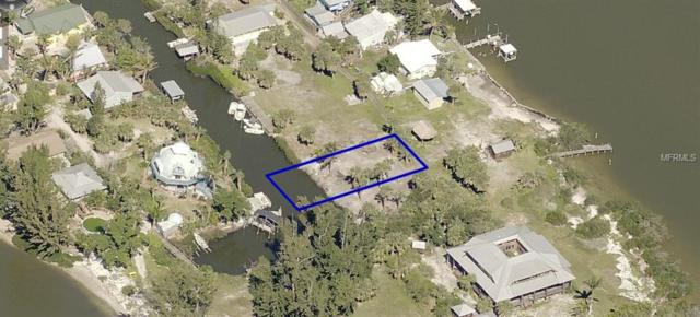 Address Not Published, Grant, FL 32949 (MLS #O5740578) :: Burwell Real Estate