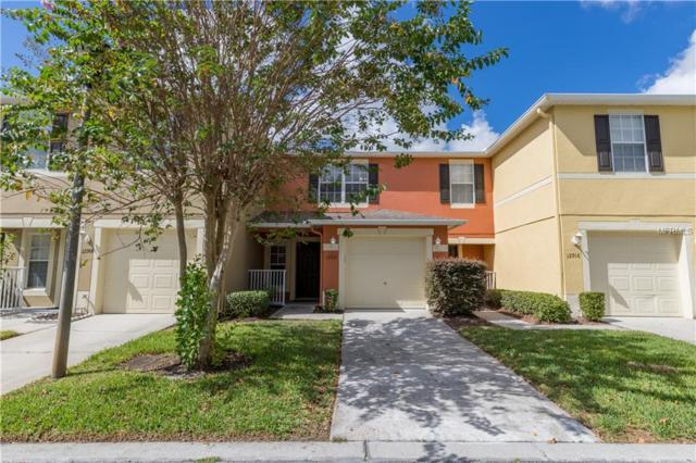 12912 Lexington Summit Street, Orlando, FL 32828 (MLS #O5740593) :: Revolution Real Estate