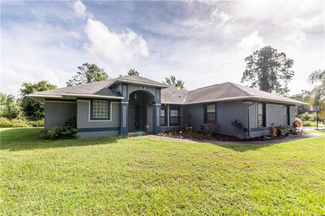 Address Not Published, Cocoa, FL 32926 (MLS #O5740598) :: The Duncan Duo Team
