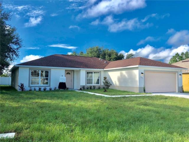 350 Marquee Drive, Kissimmee, FL 34759 (MLS #O5740613) :: Mark and Joni Coulter | Better Homes and Gardens