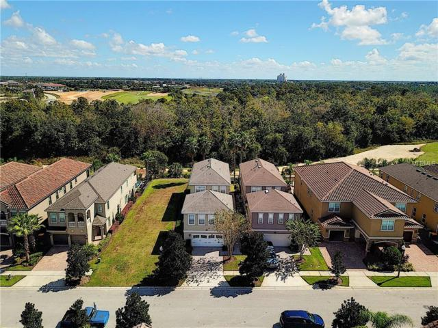 1057 Castle Pines Court, Reunion, FL 34747 (MLS #O5740643) :: The Duncan Duo Team