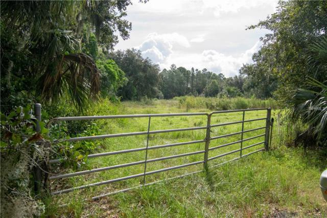 Address Not Published, Sanford, FL 32773 (MLS #O5740658) :: The Duncan Duo Team