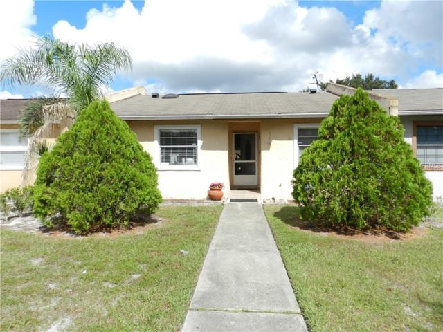 7901 Toler Court, Orlando, FL 32822 (MLS #O5740671) :: RealTeam Realty