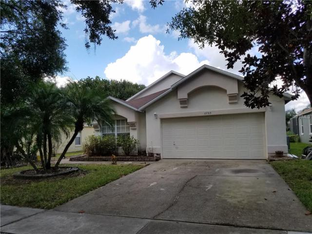8795 Fort Jefferson Boulevard, Orlando, FL 32822 (MLS #O5740682) :: RealTeam Realty