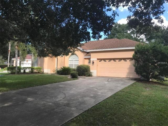 843 Ashbrooke Court, Lake Mary, FL 32746 (MLS #O5740683) :: RealTeam Realty