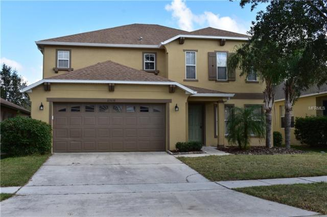 12838 Oulton Circle, Orlando, FL 32832 (MLS #O5740699) :: Godwin Realty Group
