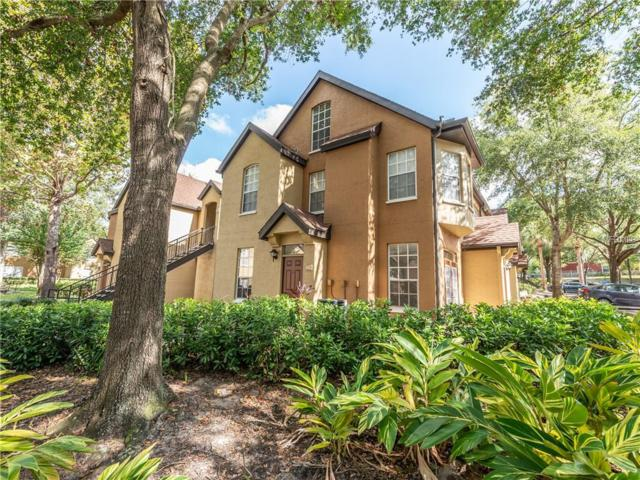 Address Not Published, Orlando, FL 32835 (MLS #O5740729) :: The Duncan Duo Team