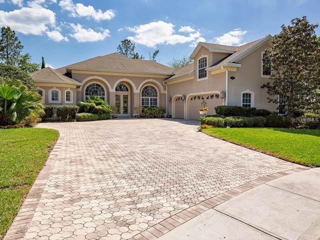 1662 Orange Thorpe Lane, Clermont, FL 34711 (MLS #O5740731) :: Premium Properties Real Estate Services