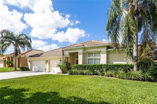 6420 Montclair Bluff Lane, Windermere, FL 34786 (MLS #O5740762) :: StoneBridge Real Estate Group