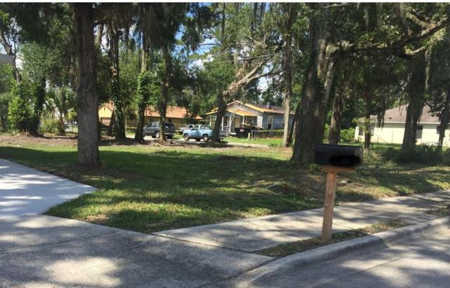 0 Lime Street, Maitland, FL 32751 (MLS #O5740832) :: GO Realty