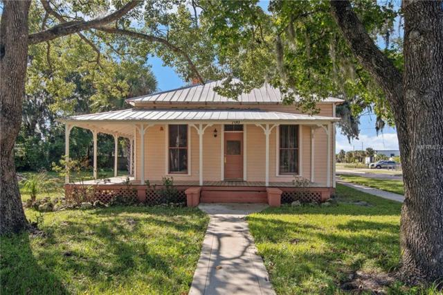 700 S Laurel Avenue, Sanford, FL 32771 (MLS #O5740872) :: Mark and Joni Coulter | Better Homes and Gardens