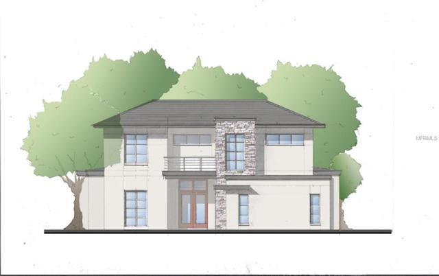 1635 Dale Avenue, Winter Park, FL 32789 (MLS #O5740876) :: StoneBridge Real Estate Group