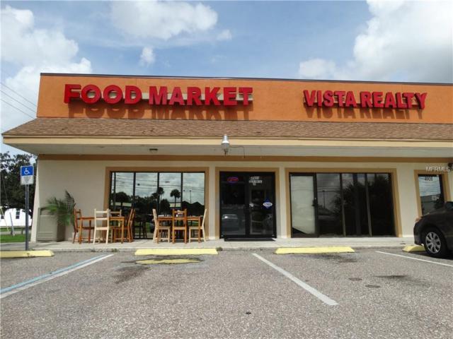 4901 E Colonial Drive, Orlando, FL 32803 (MLS #O5740899) :: The Duncan Duo Team