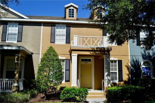 5657 Somersby Road, Windermere, FL 34786 (MLS #O5740900) :: StoneBridge Real Estate Group