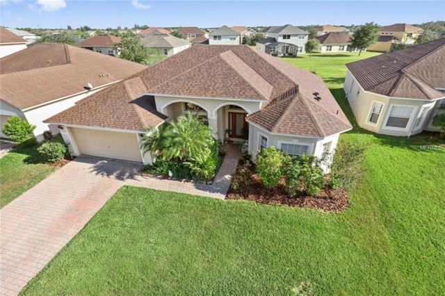 2734 Patrician Circle, Kissimmee, FL 34746 (MLS #O5740930) :: NewHomePrograms.com LLC