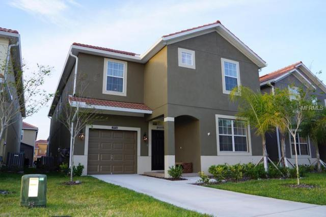 2956 Buccaneer Palm Road, Kissimmee, FL 34747 (MLS #O5740970) :: NewHomePrograms.com LLC
