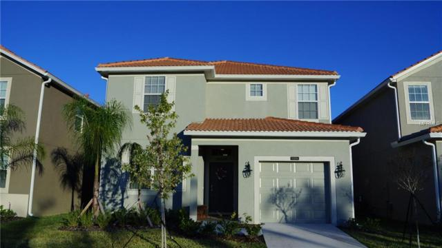 9006 Majesty Palm Road, Kissimmee, FL 34747 (MLS #O5740971) :: NewHomePrograms.com LLC