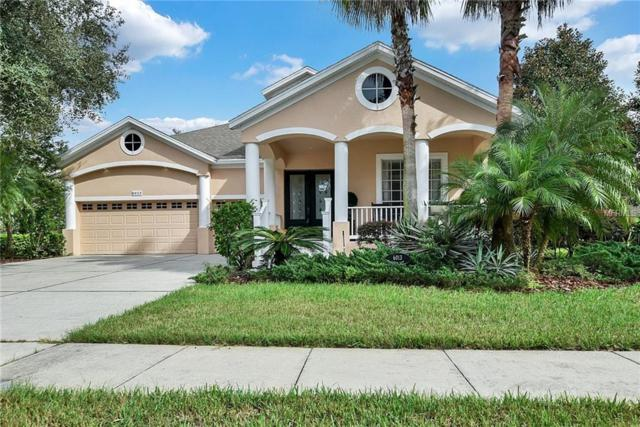 6013 Caymus Loop, Windermere, FL 34786 (MLS #O5740984) :: Remax Alliance