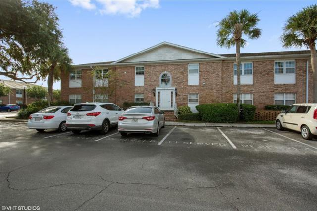 4214 Lake Underhill Road B, Orlando, FL 32803 (MLS #O5740987) :: StoneBridge Real Estate Group
