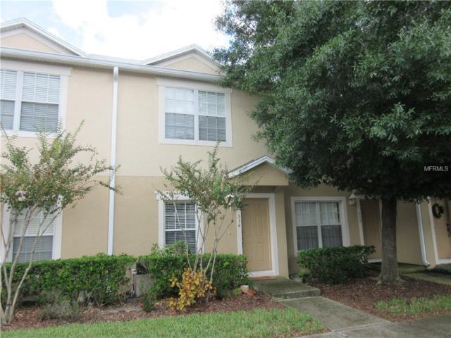 534 Wilton Circle, Sanford, FL 32773 (MLS #O5741000) :: The Duncan Duo Team