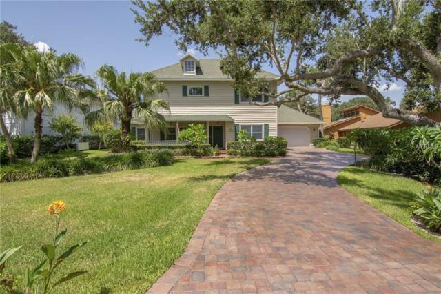 Address Not Published, Vero Beach, FL 32963 (MLS #O5741007) :: The Duncan Duo Team