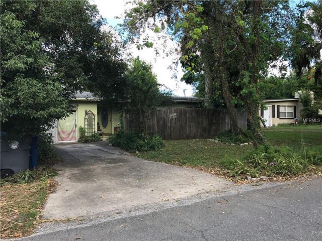 2835 Woodside Avenue, Winter Park, FL 32789 (MLS #O5741008) :: StoneBridge Real Estate Group