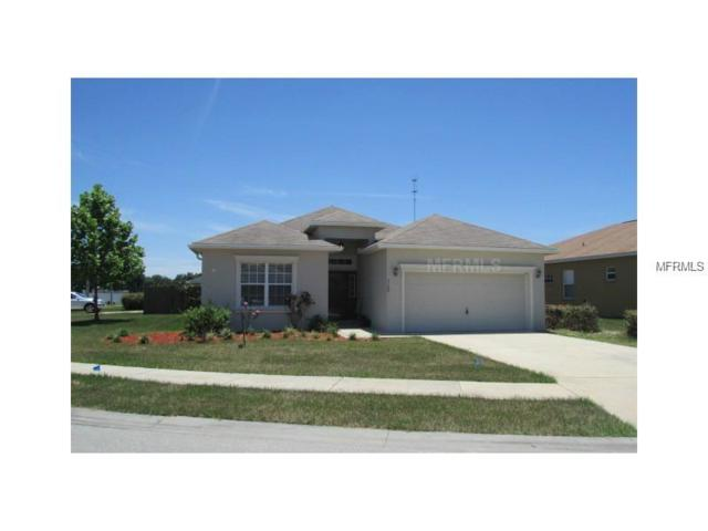 3160 Winchester Estates Loop, Lakeland, FL 33810 (MLS #O5741036) :: RE/MAX CHAMPIONS