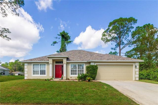 3312 Hazelwood Avenue, Deltona, FL 32738 (MLS #O5741046) :: Mark and Joni Coulter | Better Homes and Gardens