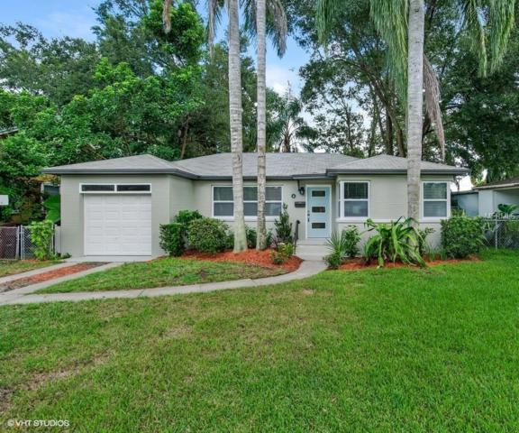 725 Palm Drive, Orlando, FL 32803 (MLS #O5741048) :: StoneBridge Real Estate Group