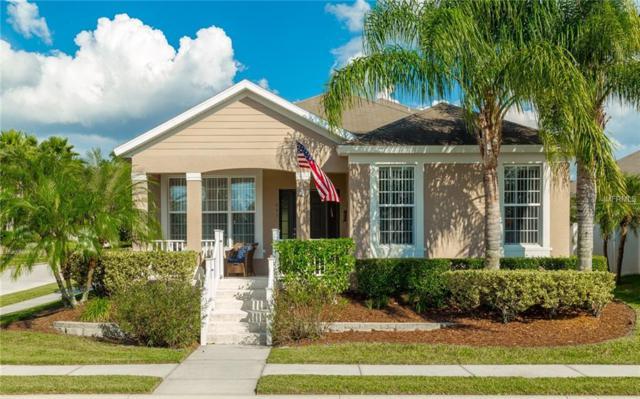 645 Brandy Oaks Loop, Winter Garden, FL 34787 (MLS #O5741064) :: StoneBridge Real Estate Group