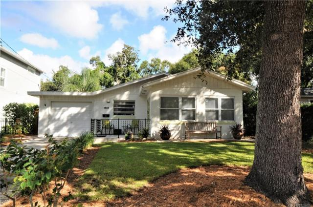 1615 Garvin Street, Orlando, FL 32803 (MLS #O5741074) :: StoneBridge Real Estate Group