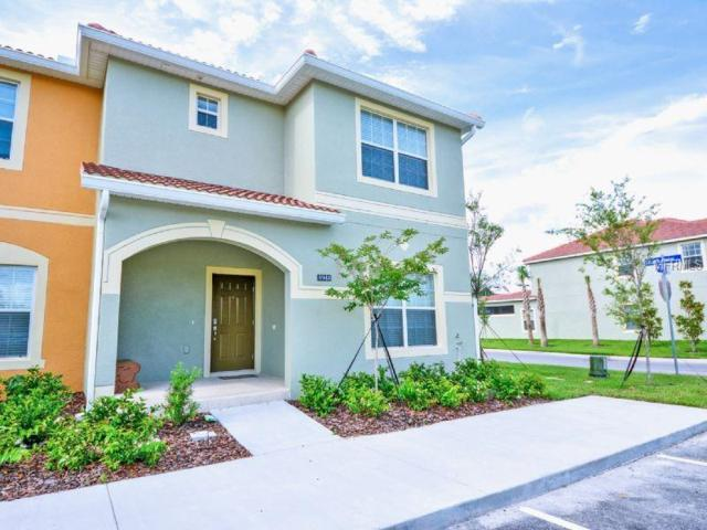 8948 Majesty Palm Road, Kissimmee, FL 34747 (MLS #O5741076) :: RE/MAX Realtec Group