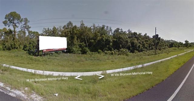 17875 W Space Coast Parkway, Winter Garden, FL 34787 (MLS #O5741090) :: RE/MAX Realtec Group