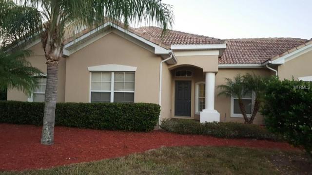 4070 Navigator Way, Kissimmee, FL 34746 (MLS #O5741136) :: Premium Properties Real Estate Services