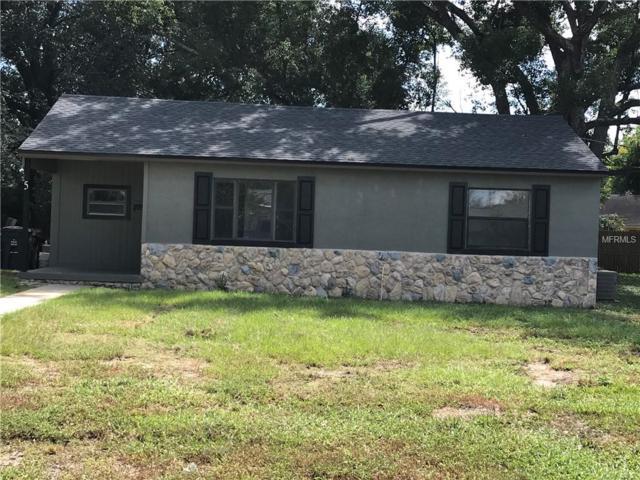 5 Carver Court, Winter Park, FL 32789 (MLS #O5741160) :: StoneBridge Real Estate Group