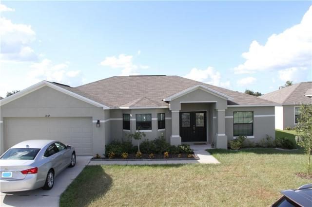 1837 James Towne Lane, Bartow, FL 33830 (MLS #O5741168) :: Welcome Home Florida Team