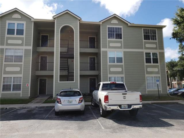 Address Not Published, Orlando, FL 32826 (MLS #O5741178) :: The Duncan Duo Team