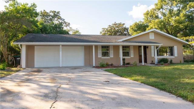 2907 Ambergate Road, Winter Park, FL 32792 (MLS #O5741181) :: StoneBridge Real Estate Group