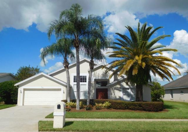 928 Grovesmere Loop, Ocoee, FL 34761 (MLS #O5741186) :: StoneBridge Real Estate Group