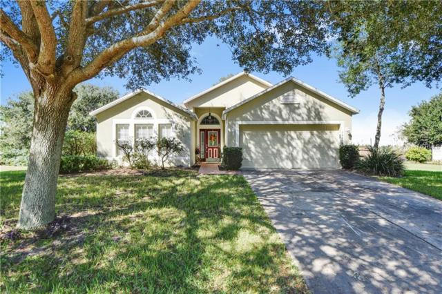 16430 Meredrew Lane, Clermont, FL 34711 (MLS #O5741206) :: StoneBridge Real Estate Group
