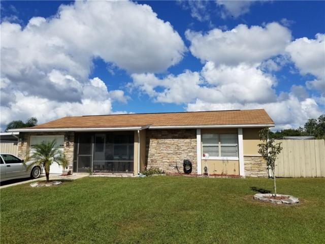 630 Florida Parkway, Kissimmee, FL 34743 (MLS #O5741212) :: Godwin Realty Group