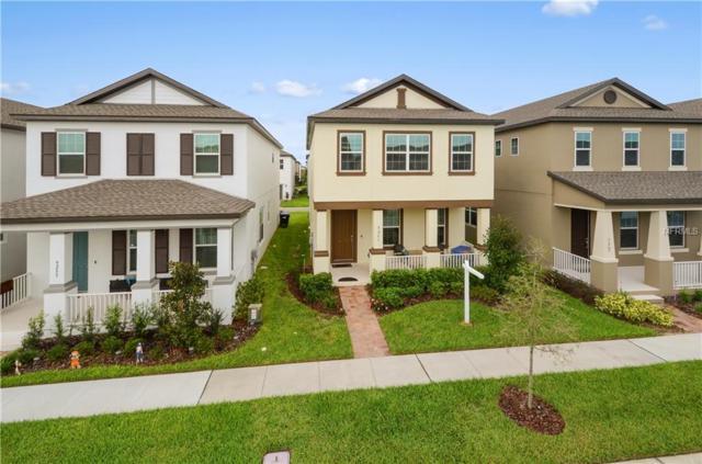 9261 Grand Island Way, Winter Garden, FL 34787 (MLS #O5741234) :: StoneBridge Real Estate Group