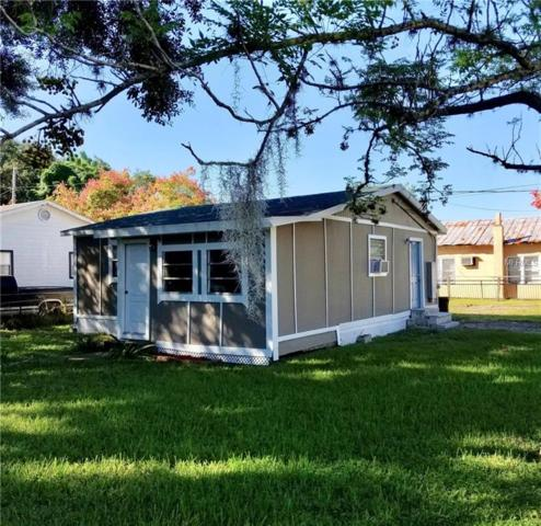 14759 Betina Street, Winter Garden, FL 34787 (MLS #O5741260) :: The Price Group