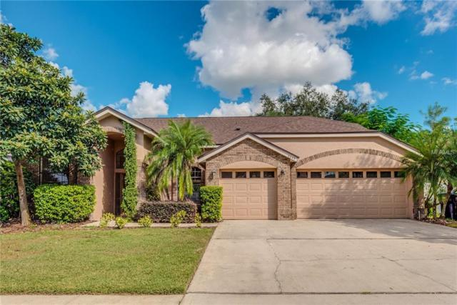 3849 Gatlin Woods Drive, Orlando, FL 32812 (MLS #O5741269) :: StoneBridge Real Estate Group