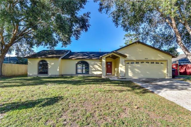 1404 Sugarberry Lane, Saint Cloud, FL 34772 (MLS #O5741270) :: Godwin Realty Group