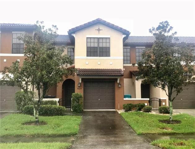 9620 Doris Lane, Orlando, FL 32829 (MLS #O5741304) :: StoneBridge Real Estate Group