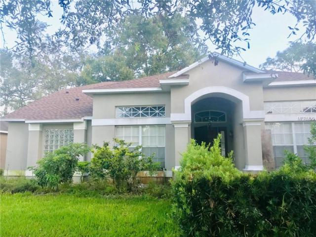 891 Moonluster Drive, Casselberry, FL 32707 (MLS #O5741320) :: StoneBridge Real Estate Group