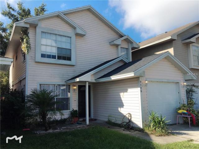 9406 Comeau Street, Gotha, FL 34734 (MLS #O5741350) :: G World Properties