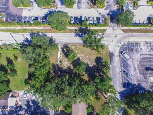 140 E Oak Street, Apopka, FL 32703 (MLS #O5741355) :: Team Touchstone
