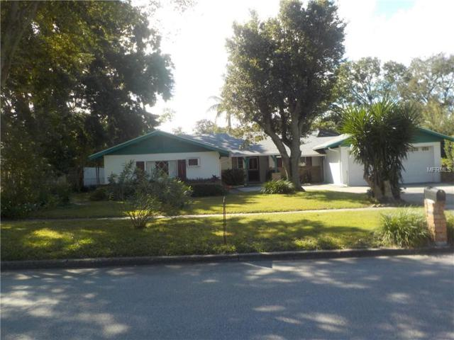 2014 Linden Road, Winter Park, FL 32792 (MLS #O5741357) :: Mark and Joni Coulter | Better Homes and Gardens